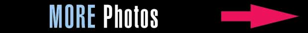More Photos