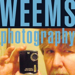 Weems Photography